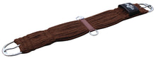 Professional's Choice Alpaca Straight Cinch