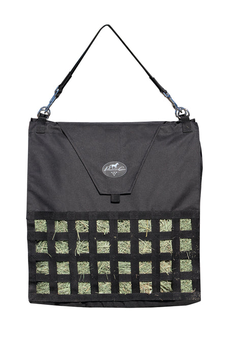 Professional's Choice Equisential Slow Feed Hay Bag