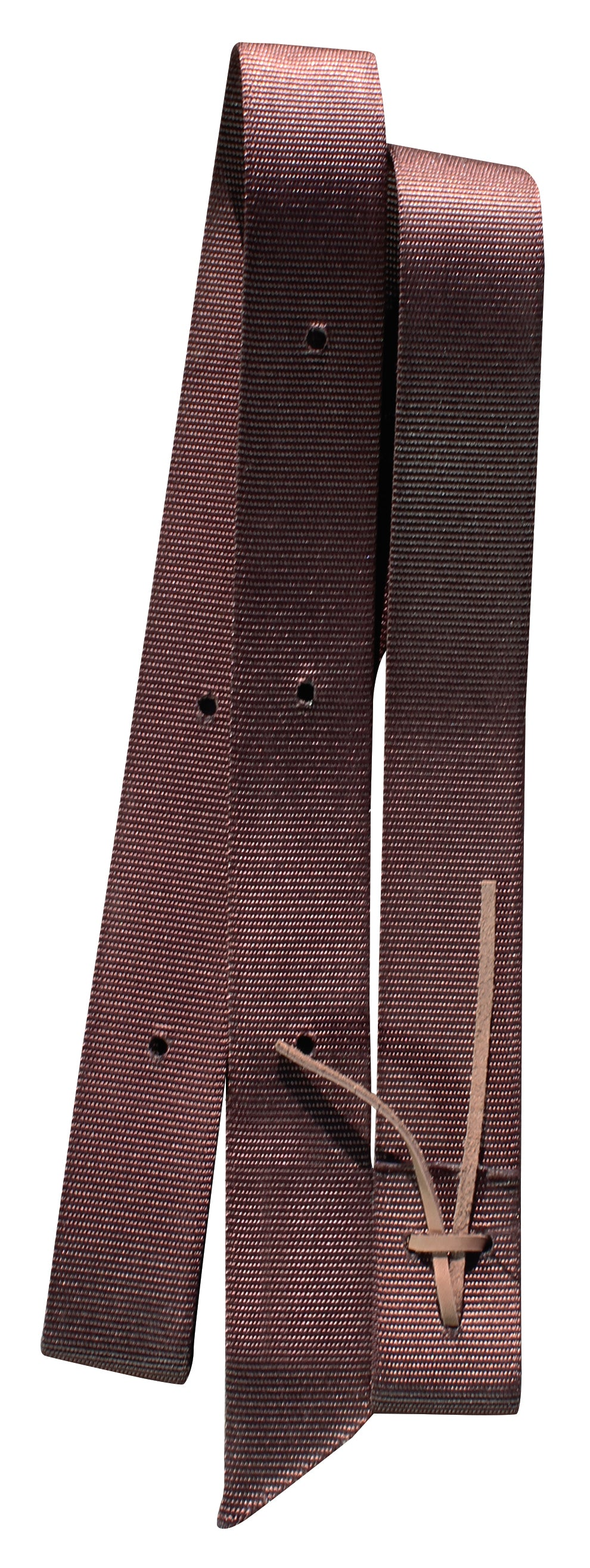 Professional's Choice Nylon Latigo Strap