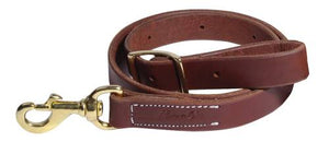 Professional's Choice Ranch Collection Harness Oiled Tiedown