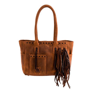 STS Ranchwear Chaps Shopper
