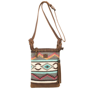 STS Ranchwear Sedona Classic Crossbody Bag