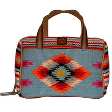 STS Ranchwear Saltillo Makeup Bag