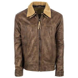 Men's Longmire Jacket