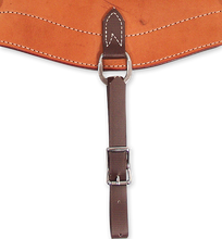 Martin Saddlery Flank Cinch Hobble Strap