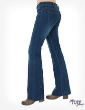 Just Tuff Trouser Jeans