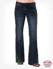 Southwest Trouser Jeans