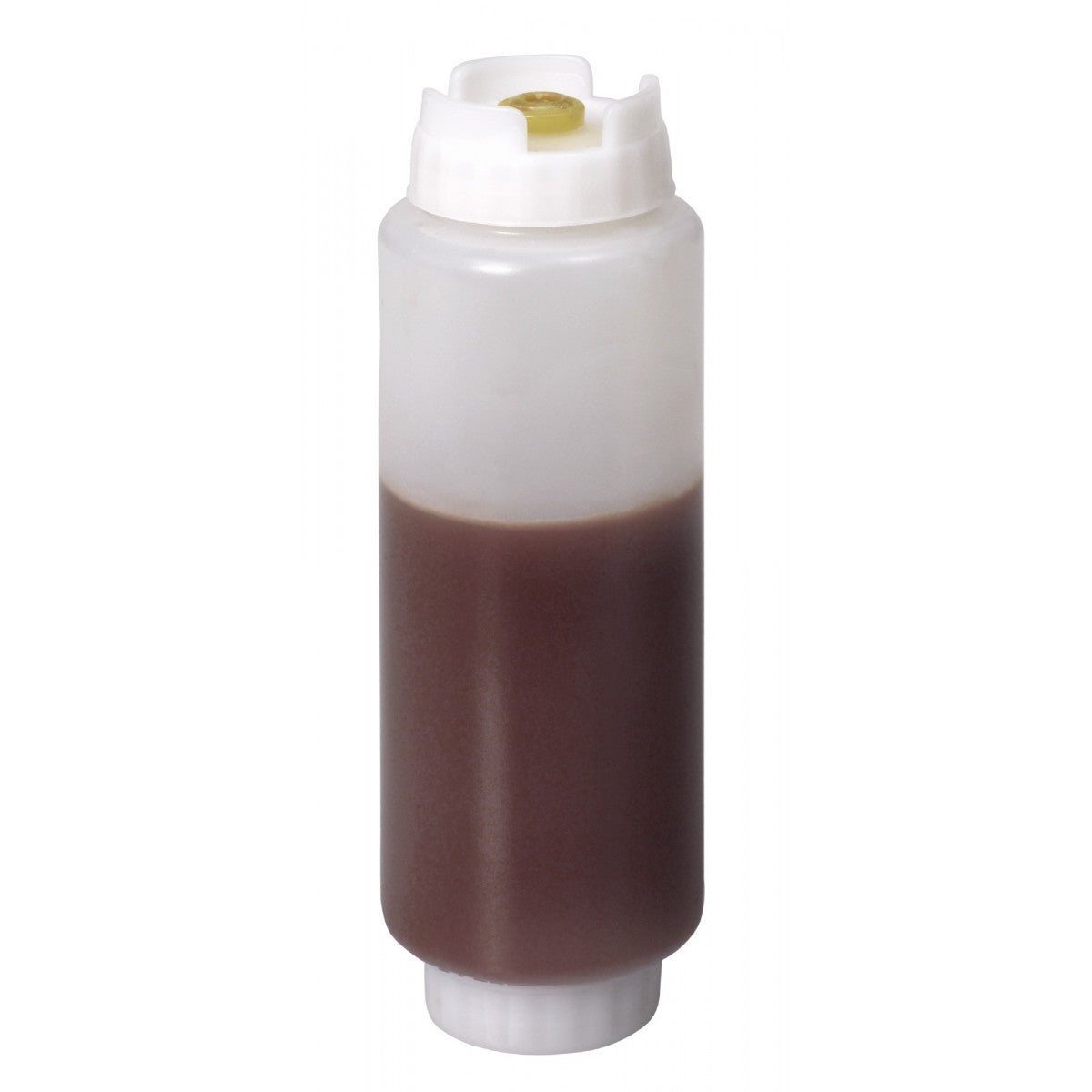 ABM1 - Chocolate spread bottle Krampouz