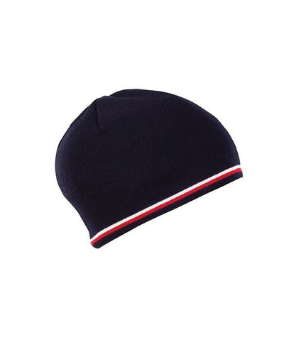 Dale of Norway Flagg Hat