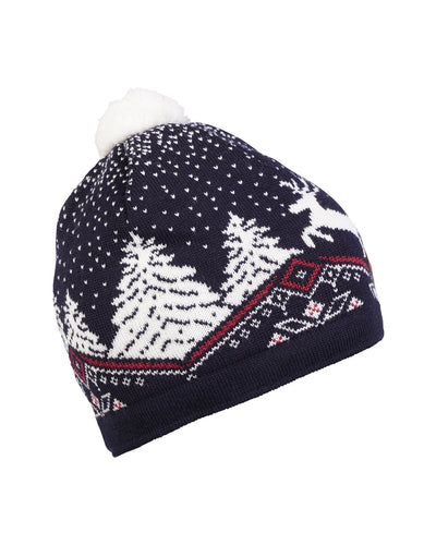 Dale of Norway Christmas Hat