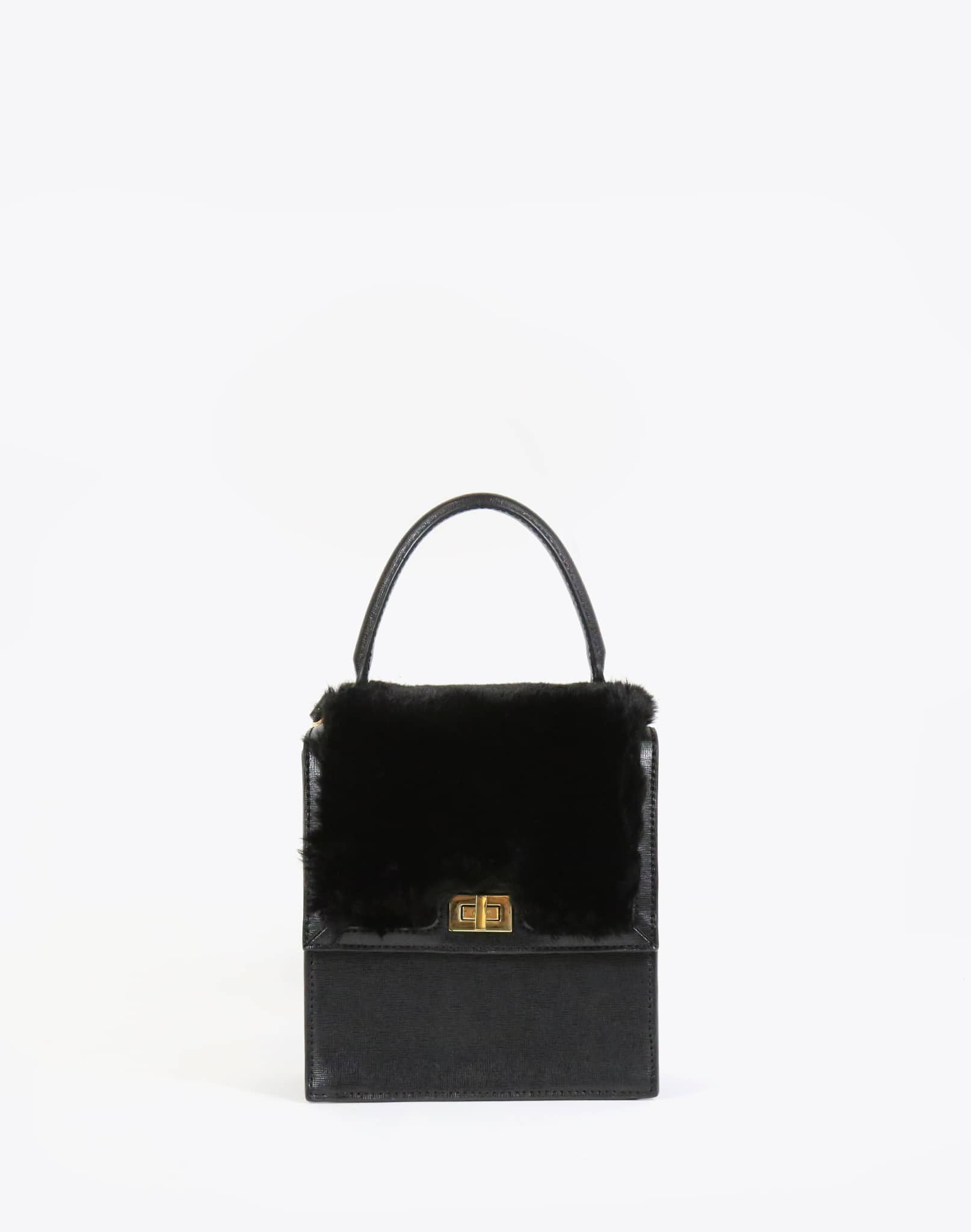 18a3e288e913 Neely   Chloe Mini Lady Bag
