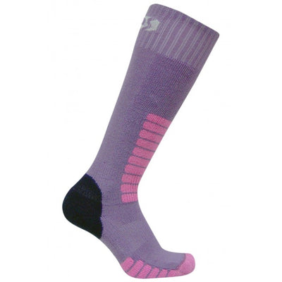 Eurosock Ski Supreme Jr OTC Socks