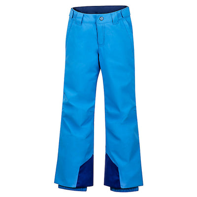 Marmot Vertical Kids Ski Pants