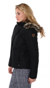 Obermeyer Tuscany Womens Jacket