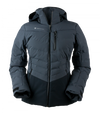 Obermeyer Cosima Down Womens Jacket