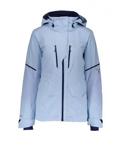 Obermeyer Kahina Womens Jacket