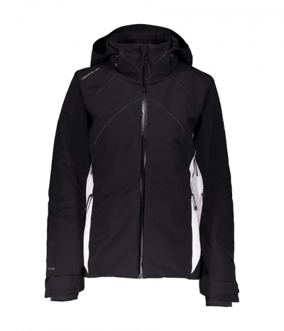 Obermeyer Mai Womens Jacket