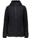 Obermeyer Siren Womens Jacket