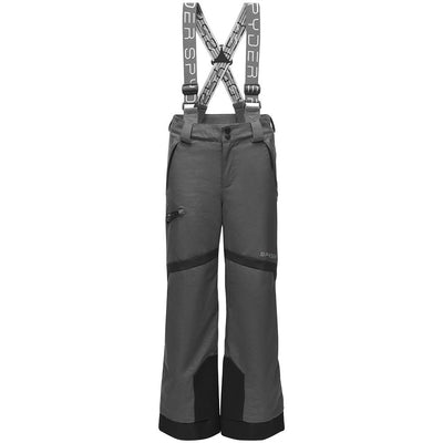 Spyder Propulsion Boys Ski Pants