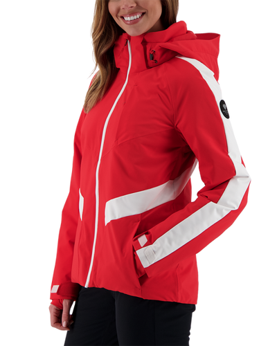 Obermeyer Gia Womens Jacket