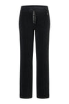 Bogner Jelina Womens Jogging Trousers