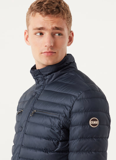 Colmar Field Down Jacket