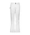 Obermeyer Malta Womens Ski Pants