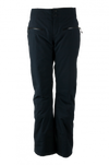 Obermeyer Bliss Womens Ski Pants