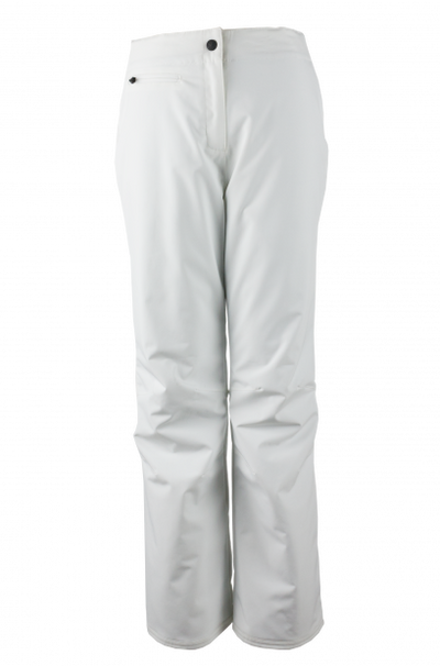 Obermeyer Sugarbush Stretch Womens Ski Pants