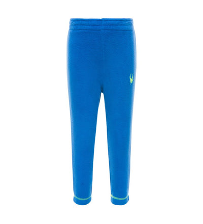 Spyder Boys Speed Fleece Pants