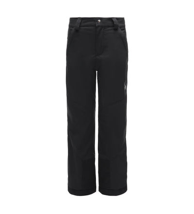 Spyder Olympia Girls Ski Pants