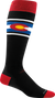 Darn Tough Colorado Over-the-Calf Cushion Sock