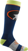 Darn Tough Powderhound OTC Junior Socks