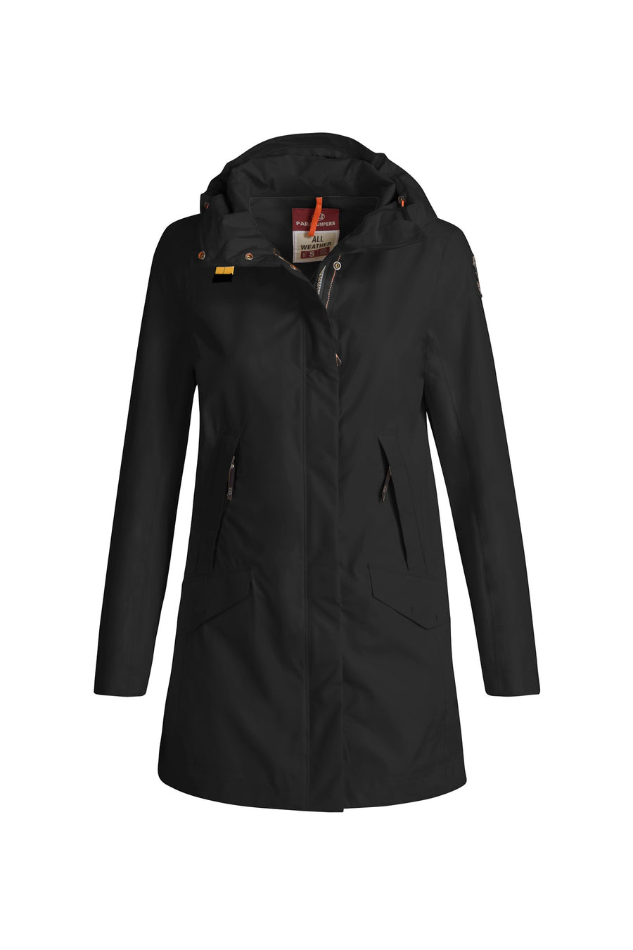 Parajumpers Rachel Womens Jacket