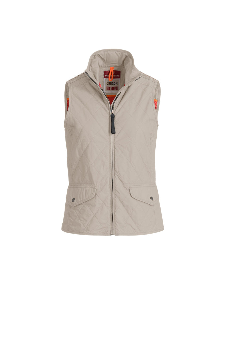 parajumpers ugo woman