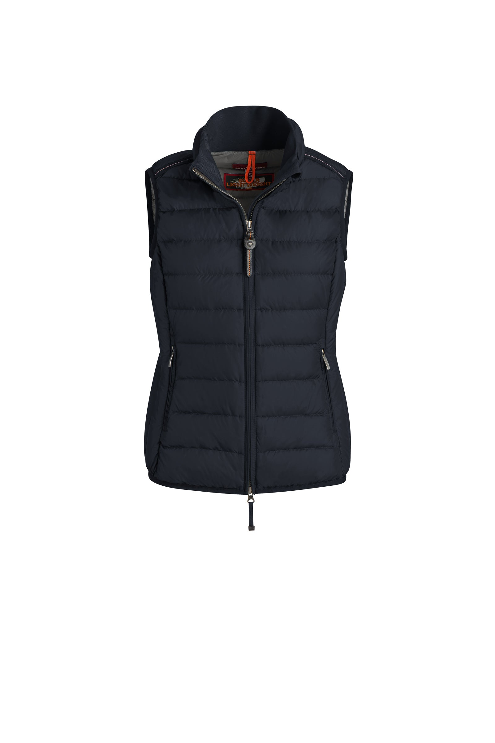 parajumpers womens vest