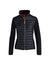 Parajumpers Olivia Womens Jacket
