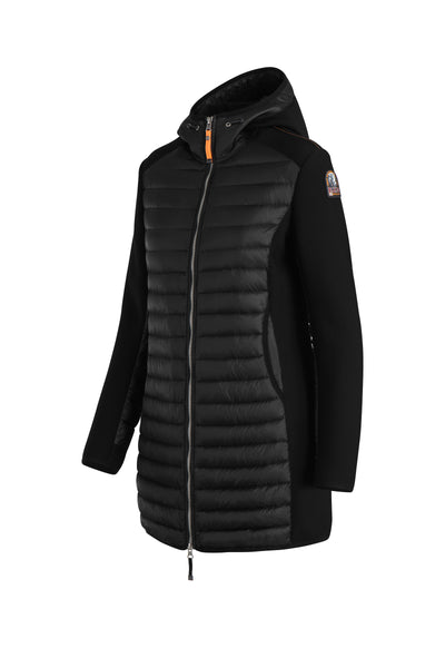 Parajumpers Robyn Womens Jacket