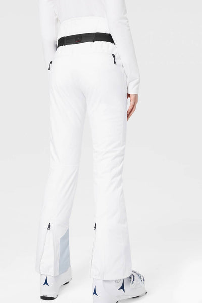 Bogner Fire and Ice Borja 2 Womens Ski Pants