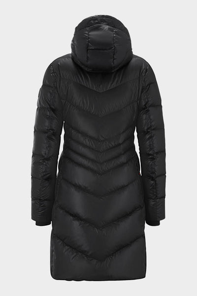 Bogner Fire and Ice Kiara 2 Womens Down Coat