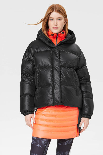 Bogner Fire and Ice Ranja Down Womens Jacket