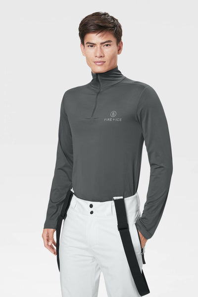 Bogner Fire and Ice Pascal Baselayer Top