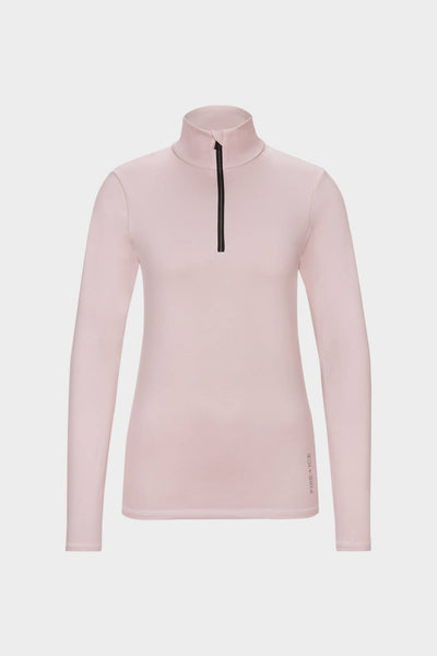 Bogner Margo Womens Shirt Baselayer