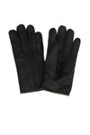 Parajumpers Shearling Unisex Gloves