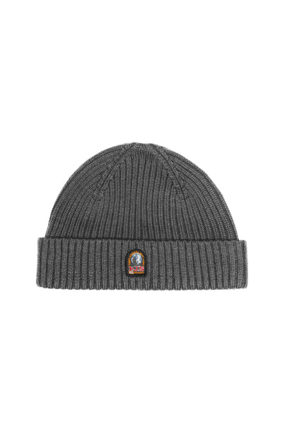 Parajumpers Wool Rib Hat
