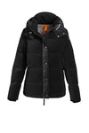 Parajumpers Nano Velvet Womens Jacket