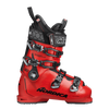 2020 Nordica Speedmachine 130 Ski Boot