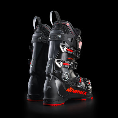2021 Nordica Speedmachine 130 Ski Boots
