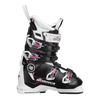 2020 Nordica Speedmachine 105 Womens Ski Boot