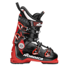 2020 Nordica Speedmachine 110 Ski Boots